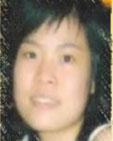 中国留学生--赖嫦